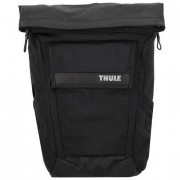 Thule Paramount Mochila 30 cm compartimento Laptop black