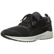 PUMA Women s Ignite XT V2 Wns Cross-Trainer Shoe Puma Black/Periscope 8.5 B(M) US