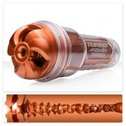 Fleshlight Turbo Thrust Copper maszturb