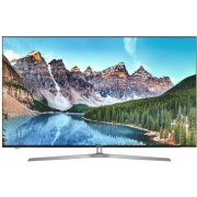Hisense H50U7A LED TV 127 cm (50'') 4K Ultra HD Smart TV Wi-Fi Black,Silver