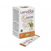 Aboca Lenodiar Pediatric 12 Bst