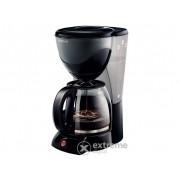 Cafetiera Sencor SCE 3000BK, negru