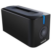 Inateck USB 3.0 Hard Drives Docking Station
