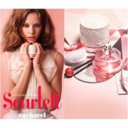 Scarlett Feminino Eau de Toilette - Cacharel