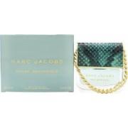 Marc Jacobs Divine Decadence Eau de Parfum 30ml Spray