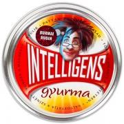 Intelligens gyurma - Burmai rubin