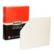 MAPCO Filter, kupéventilation