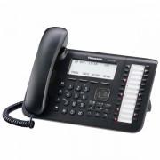 Panasonic KX-DT543 Negro