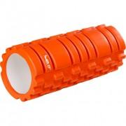 MOVIT masszázs henger - narancssárga