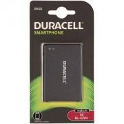 Duracell Batterie de Smartphone 4,35V 3000mAh (DRLG3)