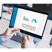 HP 2 ans, DaaS Proactive Management avec TechPulse, Enhanced