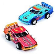 Galt Toys Racing Cars