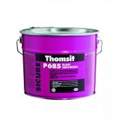 Adeziv flexibil pentru parchet Thomsit P685