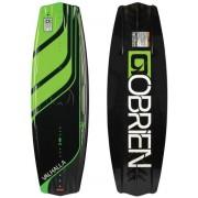 O'Brien Wakeboard - Valhalla 133 - 2160088