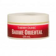 Thierry duhec Baume Oriental : Conditionnement - 2x 125 mL