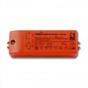 Relco RN1362 Minifox 60 PFS 20-60W 12V Elec.trafo