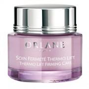 Orlane Firming Thermo Lift Care 50 ml zpevňující pleťová péče pro ženy