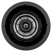 SpeakerCraft PROFILE AIM5 THREE ASM55301 In ceiling Speaker