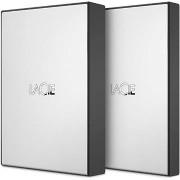 LaCie USB3.0 Drive 4TB