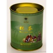 Matcha Tea por 80 g