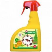 Spray insecticid Draker RTU 1 L anti gandaci plosnite capuse muste tantari