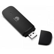 Huawei E3531 - 3G-Stick Schwarz