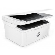 HP LaserJet Pro MFP M28a W2G54A Mono, Laserski stampac + Skener A4