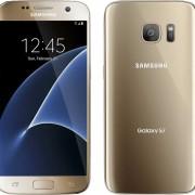Samsung G935 Galaxy S7 edge 4G 32GB gold