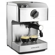 Andrew James Barista Espresso Kaffemaskine -