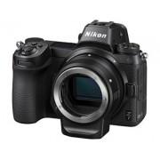 Canon EOS R 24-105