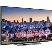 "Toshiba Televisor Toshiba 65UL5A63DG 165,1 cm (65"") 4K Ultra HD Smart Wifi Negro"
