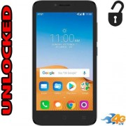 Unknown Alcatel Tetra Bandas para Android Oreo 8,1, 4 G LTE 5041 C, 12,7 cm, 16 GB