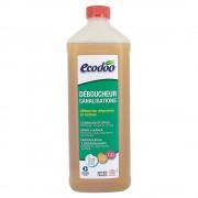 Solutie bio pentru desfundarea canalizarii 1L