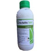 Insecticid ACTELIC 50 EC 1L