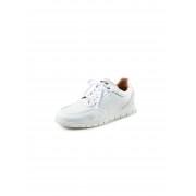ARA Sneaker Morton HighSoft ARA weiss Herren 41 weiss