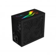 Sursa Aerocool LUX 550W RGB 80 PLUS Bronze