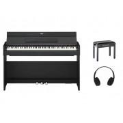 Yamaha Piano Digital YDP-S52 B SET