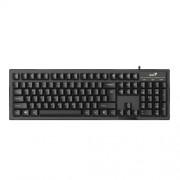 Tastatura Smart KB-102 Genius