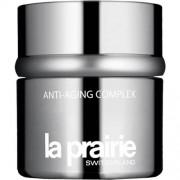 La Prairie anti-aging complex, 50 ml