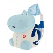 Nebulizator cu compresor Mr. Hippo