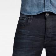 G-Star RAW 3301 Slim Jeans - 33-32