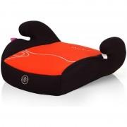 Inaltator auto Taurus Orange Coto Baby