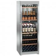 Liebherr Wtpes 5972 Vinidor Frigo Cantina 155 Bottiglie Powercooling Classe A Ac
