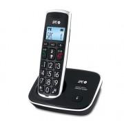 7608N TELEFONO INALAMBRICO SPC CONFOR KAISER