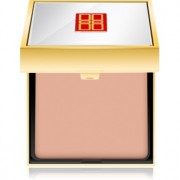 Elizabeth Arden Flawless Finish Sponge-On Cream Makeup maquillaje compacto tono 02 Gentle Beige 23 g