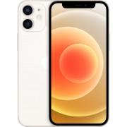 MacBook Pro Core i5 2.5 GhZ 13 inch 320gb 4gb ram - B grade - Refurbished
