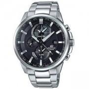 Мъжки часовник Casio Edifice ETD-310D-1AVUEF