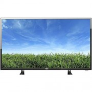 RCA Pantalla LED Mod. RLDED4016A-C full hd 40 pulgadas (Renewed)