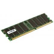 Memorie RAM 1GB DDR1 333MHz PC2700 Testate