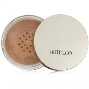 Artdeco mineral powder foundation 2,natural beige